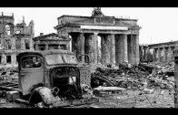 Deutschland 45 – Verlorene Heimat – Geschichte treffen