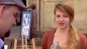 Deutschland auf Alkohol (Dokumentation 2018 HD *NEU*)