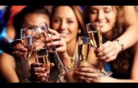 Deutschland auf Alkohol | Dokumentation 2018 NEU und in HD