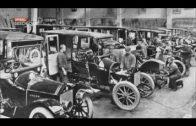 Deutschland deine Marken – Mercedes Benz Die Marke mit dem Stern   Doku Deutsch/HD
