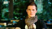 Deutschland unter Druck   Die überforderten Kinder HD