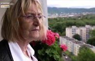 Deutschland Zukunft Dokumentar BlackRock Die SchattenRegierung der USA Mächtigste Firma der Welt