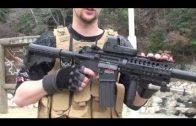 Deutschlands moderne Waffen im Kampf gegen den Terrorismus Dokumentation 2016 (NEU in HD