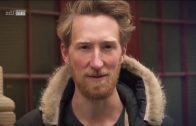 Deutschlands neue Drogen Jugend   Dokumentation 2017 HD  NEU
