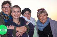Dickdarm entfernt mit 16 Jahren – Saskias Leben mit den Narben    WDR Doku