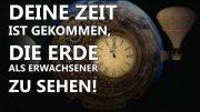 Die 4 stichhaltigsten Beweise dafür, dass die Erde eine Kugel ist? ► Globuskritiker Cae sar
