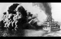 Die Atlantikschlacht 2 Gräber aus Stahl