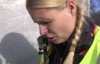 Die Autobahnpolizei – Doku