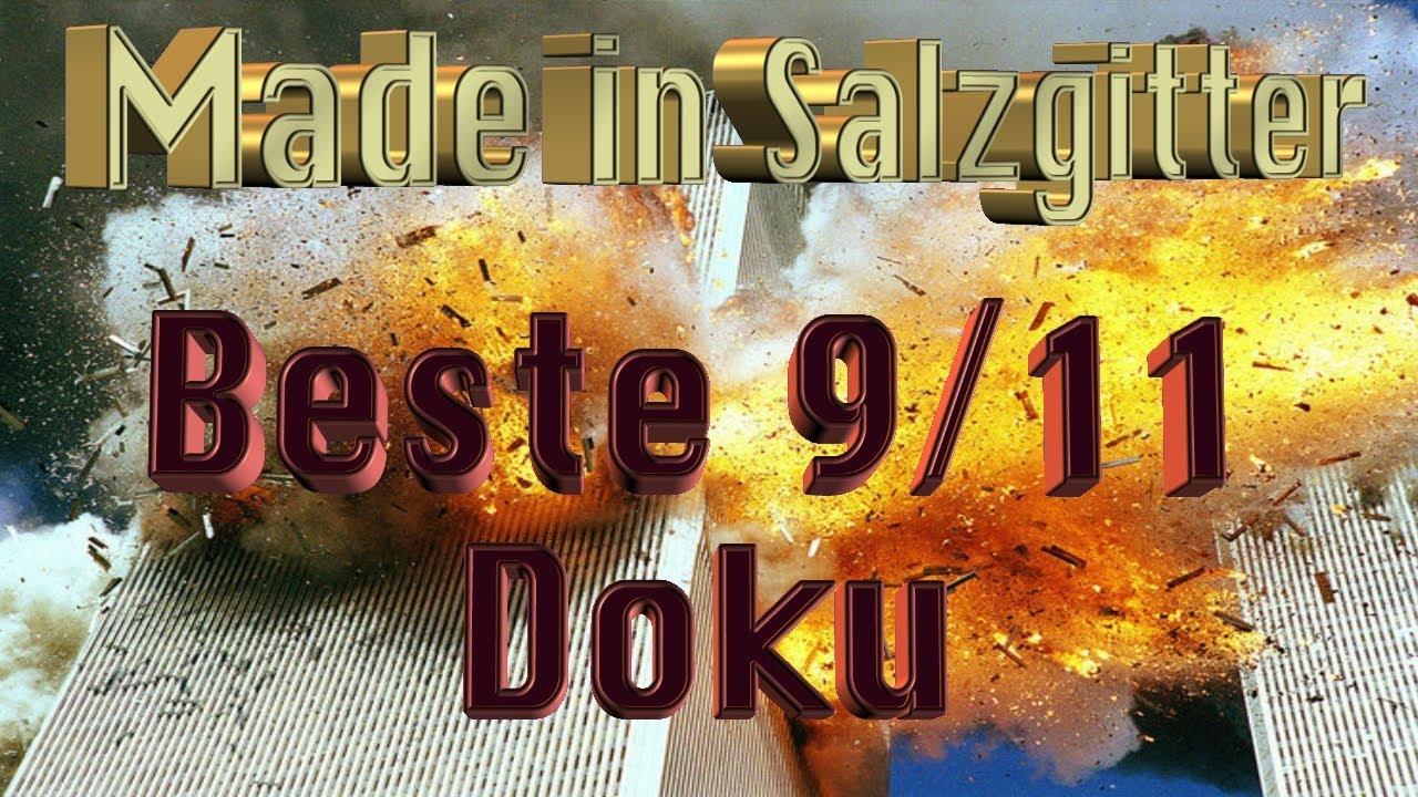 Die beste deutschsprachige 9/11-Doku   Jetzt 100% gratis ...