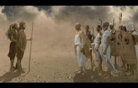 Die biblischen Plagen – Zorn Gottes oder Rache der Natur (Duell am Nil)(DOKU 2016 HD)