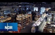 Die Biomacher: Regionale Lebensmittel aus dem Norden | NaturNah | NDR Doku