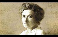Die Deutchen Rosa Luxemburg (1919 n.Chr.) [Doku Hörspiel]