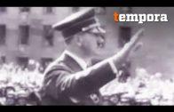 Die deutsche Kriegsmarine Teil 1 (2. Weltkrieg Dokumentation, Geschichtsdoku, ganze Doku in deutsch)