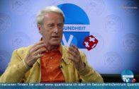 Die Diätlügen! Gesundes Abnehmen ohne Jojo Effekte & Wunderdiät, QuantiSana.TV 01.05.2017
