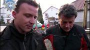 Die dunkle Seite der Ortenau   Kripo Offenburg ermittelt   Kommissare Südwest ¦ Polizei Doku