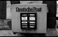 Die dunkle Wahrheit über DHL   Doku deutsch