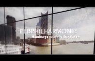 Die Elbphilharmonie: Hamburgs neues Wahrzeichen   HD   ARTE   Doku