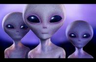 Die Entdeckung außerirdischer Lebensformen Weltall Doku 2017 Documentary