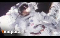 Die Eroberung des Weltalls (Geschichts – Dokumentation, komplette Doku in deutsch)