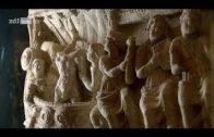 Die Etrusker – Wegbereiter des antiken Rom (Doku in HD)