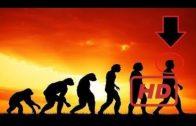 Die Evolution – Die größte Lüge der Geschichte (Doku 2017 NEU / HD)