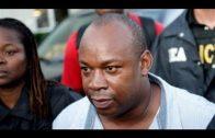 Die Gefährlichsten Verbrecher der Welt – Bartolome Moya – Doku 2017