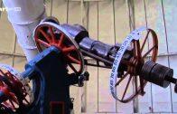 Die Gehimnisse des Kosmos: Supernova, schwarze Löcher und Pulsare – Dokumentation