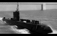 Die Geschichte der deutschen U Boot Waffe 1914 1945 Doku Dokumentation