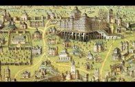 Die Geschichte der Heiligen Stadt Jerusalem (Doku Hörspiel)