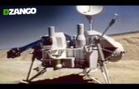 Die Geschichte der Raumfahrt 6 (Dokumentation, Astronomie, Raumfahrt, ganzer Film)