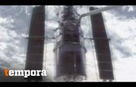 Die Geschichte der Raumfahrt 6 (Dokumentation deutsch, ganze Doku, in voller Länge) *ganze Doku*
