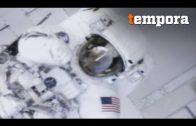 Die Geschichte der Raumfahrt 6 (Geschichts – Dokumentation, Weltall ganze Doku in deutsch)