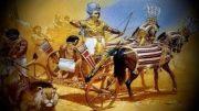 Die Geschichte des alten Ägypten Ägypten vor 5000 Jahren (Doku Hörspiel)