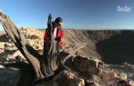 [Doku DE] tödliche Naturgewalten Erdbeben, Tornados und Sandstürme Die Natur schlägt