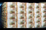 Die große Geldflut – Wie Reiche immer reicher werden – SWR Doku