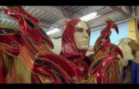 Die große Karneval-Parade in Rio | Entdeckt! Geheimnisvolle Orte | kabel eins Doku