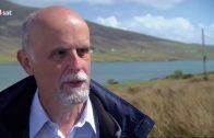 Die Grüne Insel  Eine Zeitreise nach Irland Doku 2017