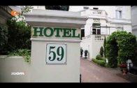 Die Hotel Lüge   Können Sterne täuschen    DOKU 2017 HD