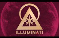 Die Illuminati