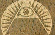 Die Illuminati-Verschwörung: Von Adam Weishaupt bis zur vorgetäuschten Alien-Invasion