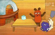 Die Maus Spezial   Glockengießen