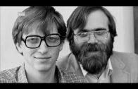 Die Microsoft Story   Computer Pionier Bill Gates Doku Deutsch (Doku 2013)