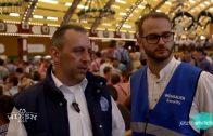 Die Oktoberfest Polizei – (Doku/Deutsch/HD/Dokumentation/Reportage)