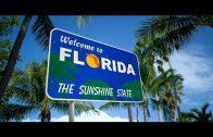 Die Ostküste der USA (1/5) – Sonnenstaat Florida | Doku | Arte | HD
