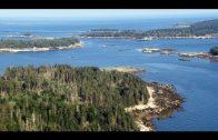 Die Ostküste der USA (5/5) –  New Hampshire und Maine | Doku | Arte | HD