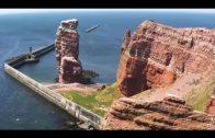 Die Ostsee (Dokumentation, in voller Länge, kostenlos auf deutsch, GRATIS anschauen)