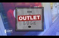 DIE OUTLET-LÜGE – Outlet-Ware auf dem Prüfstand (Doku WDR 05.07.2017) HD