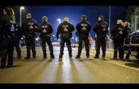 Die Polizei gegen Ultras// Ein Tag zwischen Leben und Tod// Doku neu deutsch 2017