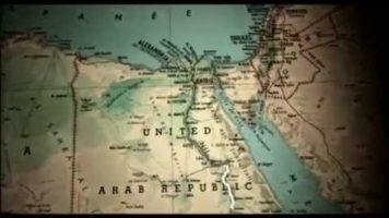 Die Pyramiden, reduziert auf ihre Fakten   Arte 2015