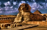 Die Rätsel der Sphinx – Wer seine Nase brach (Doku Hörspiel)